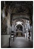 Santuario De Atotonilco Guanajuato
