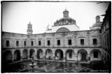 Palacio Clavijero 1763