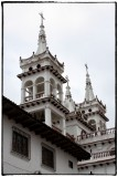 Mazamitla torres.jpg