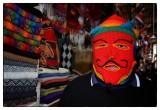 Diablos de Cusco