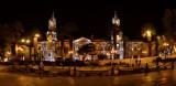 Catedral Arequipa Perú