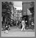 street_photo_2014