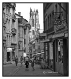 Fribourg CH