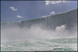 Niagara Falls 2015-16