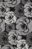 Fabric detail: Liberty's Maurice