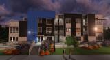 iowa_city_renderings