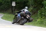Deals Gap / Tail of the Dragon