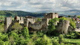 ludlow_and_district