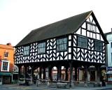ledbury_herefordshire