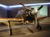 Auckland War Memorial Museum 2