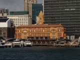 Ferry Building 1