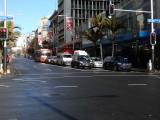Queen Street 1