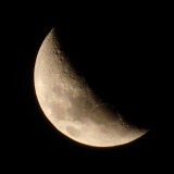 Moon SH-50_1