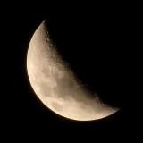 Moon SH-1_1