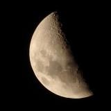 Moon SH-1_2