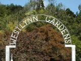Westlynn Gardens