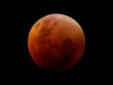 Moon 2007-2008