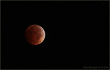 Middle Act 2 of 3 ~ Blood Moon 2014
