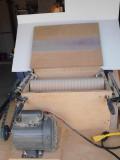 V-Drum Sander - 12 - Sanding Set-up.jpg