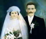 Maleszyk Family