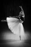 beautiful_dancers