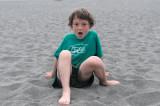 2013-07-01 Gold Bluffs Beach