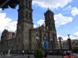 Mexico 010.jpg