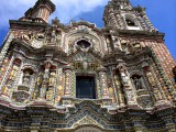 Mexico 020.jpg