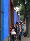 Mexico 026.jpg