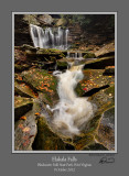 Elakala Falls 1210.jpg