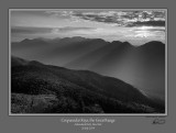 Great Range Crepuscular Mono.jpg