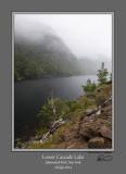 Lower Cascade Lake Fog.jpg