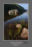 Lower Cascade Lake Sun.jpg