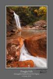 Douglas Falls 1.jpg