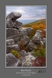 Bear Rocks Crevice 2 Fall 2014.jpg