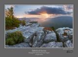 Table Rock Sunrise 1.jpg