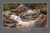 Below Big Stonecoal Falls 1.jpg