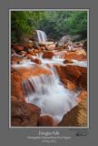 Douglas Falls 1505-1.jpg