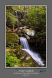 Dowdy Creek Falls NRG 1.jpg