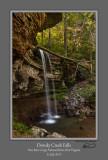 Dowdy Creek Falls NRG 2.jpg