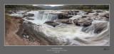 Sandstone Falls 1.jpg