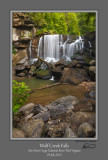 Wolf Creek Falls 1 NRG.jpg