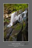 Wolf Creek Falls 2 NRG.jpg