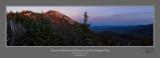 Hurricane Sunset Moonrise 450H.jpg