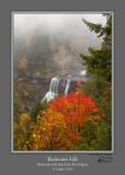 Blackwater Falls South Fall Fog.jpg