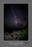Milky Way Table Rock 1.jpg