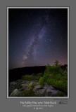 Milky Way Table Rock 2.jpg