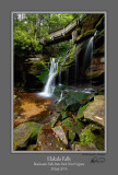 Elakala Falls 160728 1.jpg