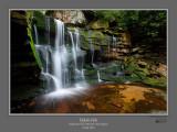Elakala Falls 160728 2.jpg