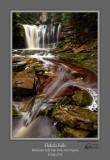 Elakala Falls 1607 1.tif